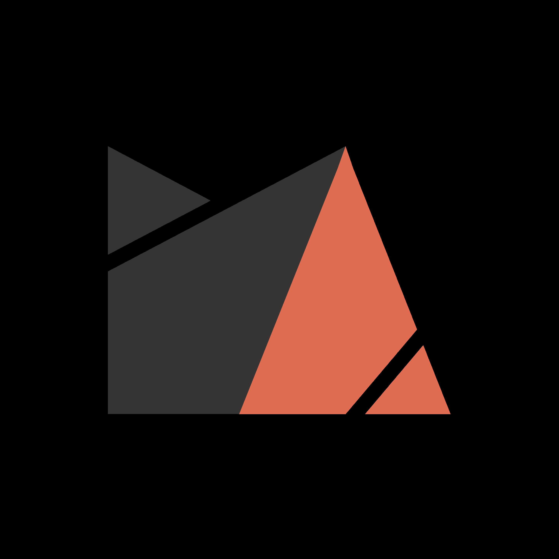 Max-Agency